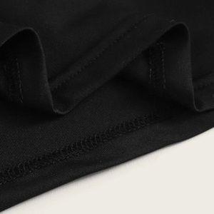 SHEIN Other - SHEIN 2 piece shorts & top